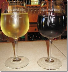 wine_tasting (373x400)