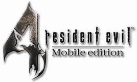 jaquette-resident-evil-4-mobile-edition-iphone-ipod-cover-avant-g