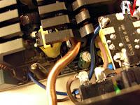 tacens%252520valeo%2525203%25252018 Tacens Valeo III psu 2 hardware 2