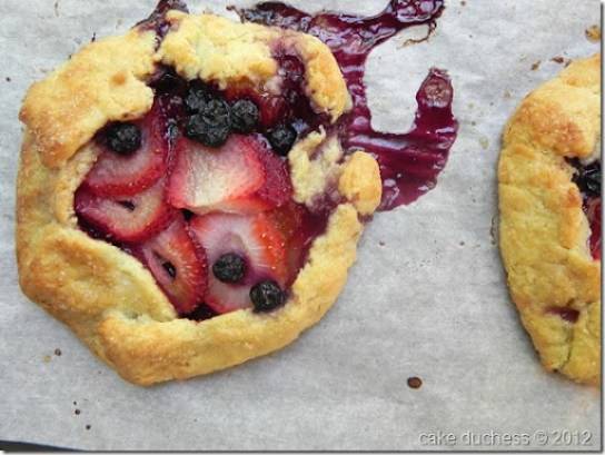 tuesdays-with-dorie-berry-galette-6