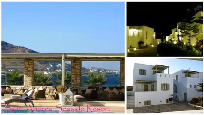 saint andrea resort2