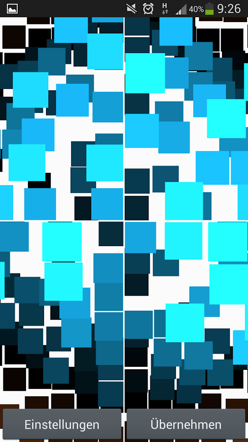 Parallax 3d Effect Wallpaper Pro 3d Tiles Parallax Pro Lwp Android Apps On Google Play