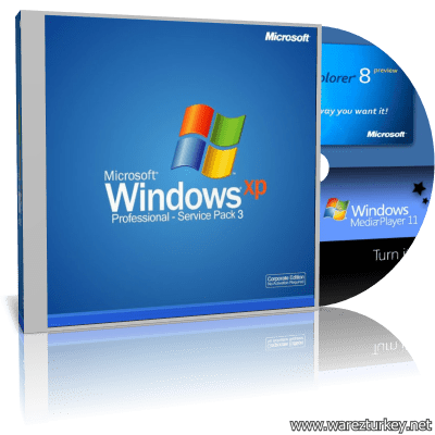 Windows Vista Mehrere Bildschirmerhã¶hung