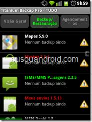 screenshot-1314968391034
