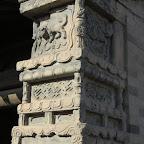 pillar flanking a gate 04.JPG
