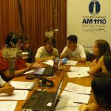 HL 20-11-11 Fotos y videos 033.jpg