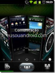 screenshot-1314968346216
