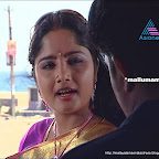 Manka Mahesh Hot Mallu Actress YouTube