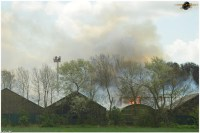 brand franeker 12052012 137.jpg