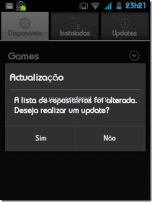 screenshot-1321752072342