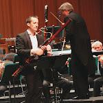 02-09 Concert Gautier  (6).jpg