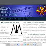 www.arizonainternetadvertising.com