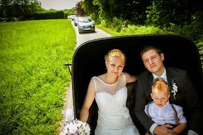 porocni-fotograf-wedding-photographer-poroka-fotografiranje-poroke- slikanje-cena-bled-slovenia-koper-ljubljana-bled-maribor-hochzeitsreportage-hochzeitsfotograf-hochzeitsfotos-ho (34).JPG