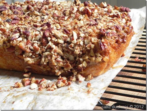pecan-yeasted-coffee-cake-5