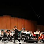 02-09 Concert Gautier  (1).jpg