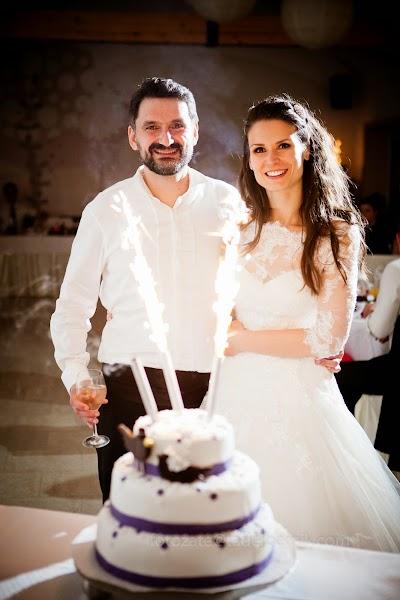 porocni-fotograf-Tadej-Bernik-international-destination-wedding-photography-photographer- bride-groom-slo-fotozate@tadejbernik (1 (171).JPG