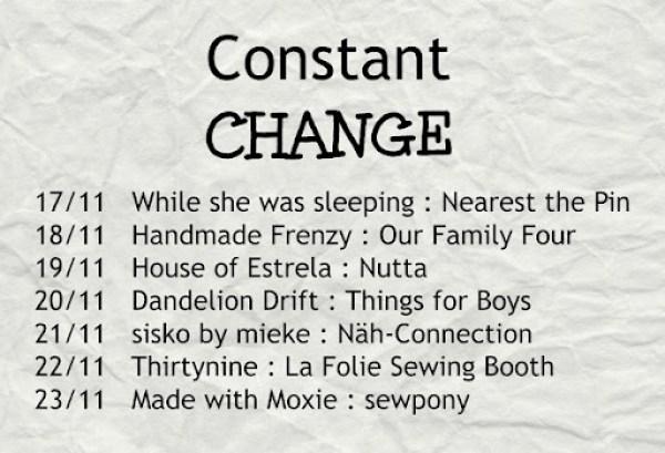 Constant+change+participants