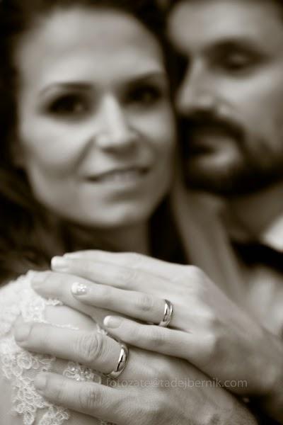 porocni-fotograf-Tadej-Bernik-international-destination-wedding-photography-photographer- bride-groom-slo-fotozate@tadejbernik (1 (76).JPG