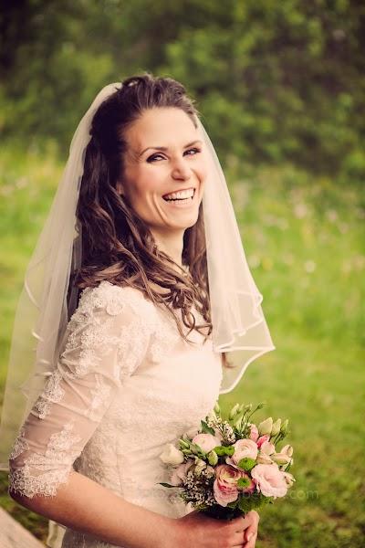 porocni-fotograf-Tadej-Bernik-international-destination-wedding-photography-photographer- bride-groom-slo-fotozate@tadejbernik (1 (30).JPG
