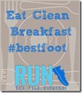 CleanBreakfast