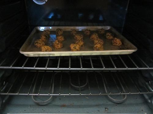 quinoa meatballs 062
