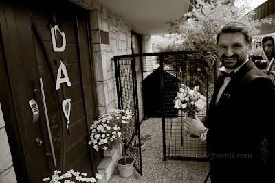 porocni-fotograf-Tadej-Bernik-international-destination-wedding-photography-photographer- bride-groom-slo-fotozate@tadejbernik (1 (26).JPG