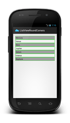 android_listview_row_style_alternate