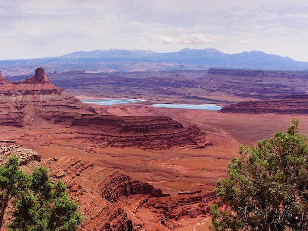 View from Dead Horse Point.jpg