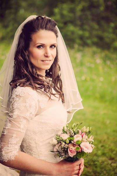 porocni-fotograf-Tadej-Bernik-international-destination-wedding-photography-photographer- bride-groom-slo-fotozate@tadejbernik (1 (29).JPG