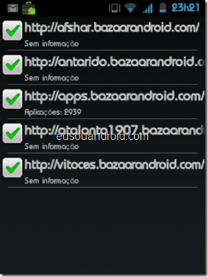 screenshot-1321752060383