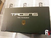 tacens%252520valeo%2525203%2525203 Tacens Valeo III psu 2 hardware 2