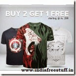 zovi1-tshirt offer buytoearn