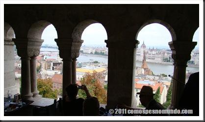 Bastiao_dos_pescadores_Budapeste