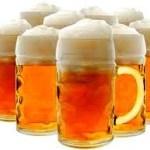bira 1 Karalahana Yemeği