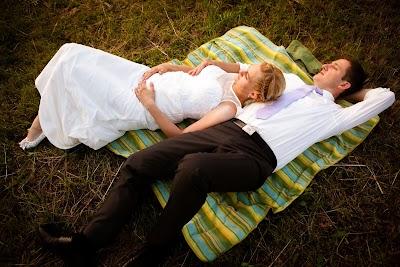 porocni-fotograf-wedding-photographer-poroka-fotografiranje-poroke- slikanje-cena-bled-slovenia-koper-ljubljana-bled-maribor-hochzeitsreportage-hochzeitsfotograf-hochzeitsfotos-ho (79).jpg