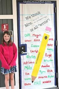 teacher-appreciation-door.jpg