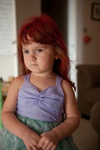 Grumpy Ariel 1