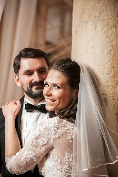 porocni-fotograf-Tadej-Bernik-international-destination-wedding-photography-photographer- bride-groom-slo-fotozate@tadejbernik (1 (65).JPG
