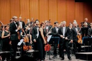 10-05 Concert Brahms 29.jpg
