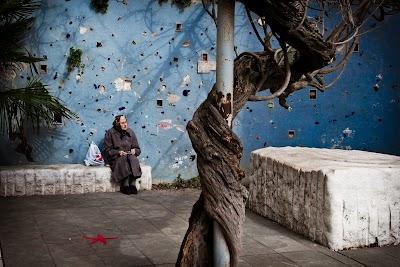 fotozate-tadej-bernik-modno-portretno-boudoir-umetnisko-fotografiranje-za-book-poroke-fashion-art-photography (31)poroke.JPG
