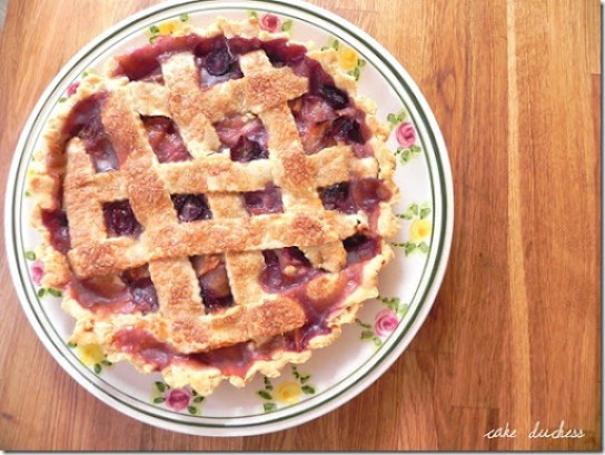 grape-and-apple-pie-1