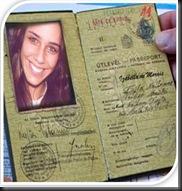 Viajante convidado_izabella