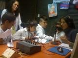 foto radio 3.jpg