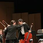 02-09 Concert Gautier  (70).jpg