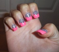 Fake Nail Designs Tumblr | Nail Designs, Hair Styles ...