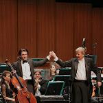 02-09 Concert Gautier  (63).jpg