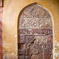 monuments in Delhi | Canon T2i