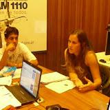 HL 20-11-11 Fotos y videos 037.jpg