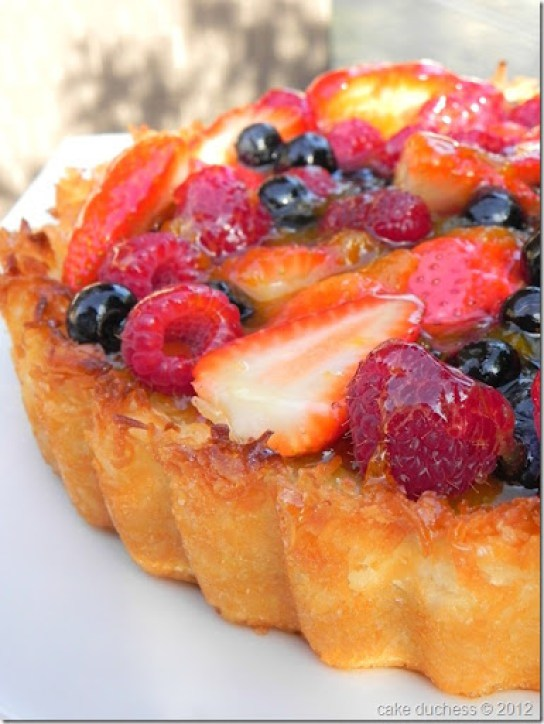 coconut-and-berry-passover-tart-2