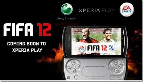 FIFA-12-Xperia-PLAY-androidmac
